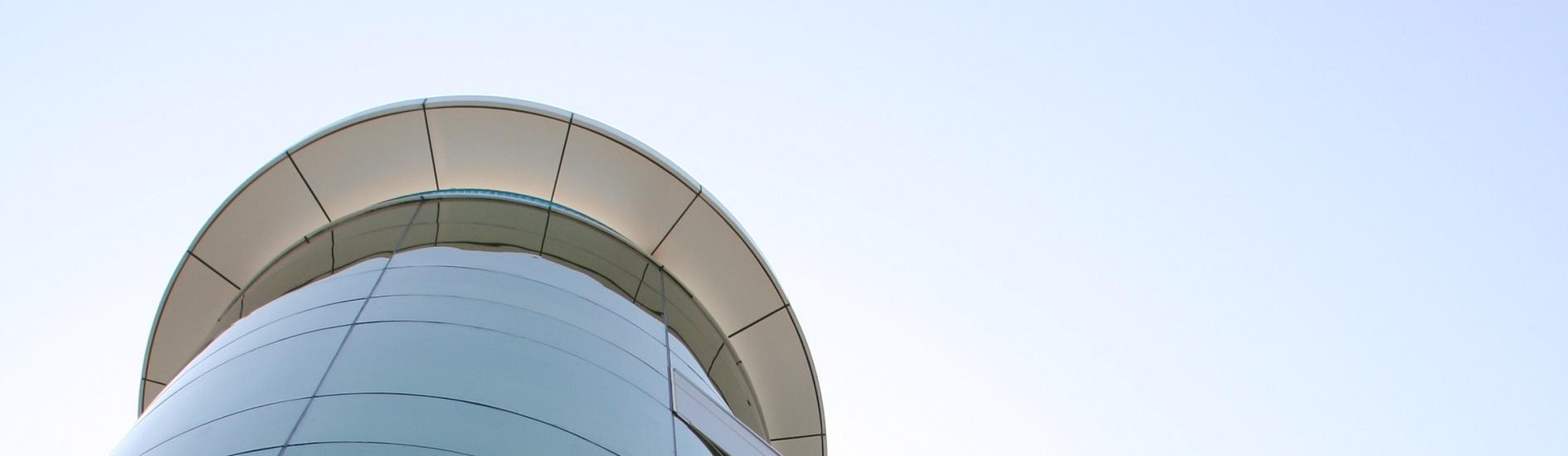 LAXTHA_Building_Circle_1890x550