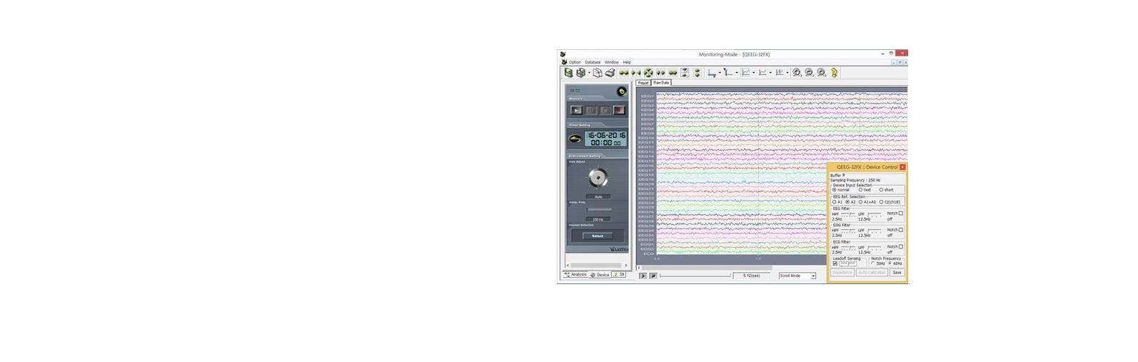 TeleScan_1594x507_5