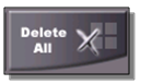 Delete All Button