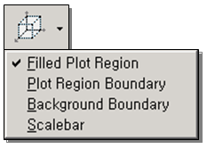 Fill Plot Region 1