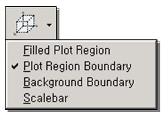 Plot Region Boundary 1