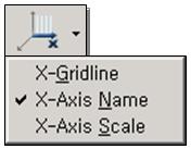 X-Axis Name 1