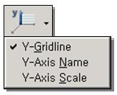 Y-Grid Line 1