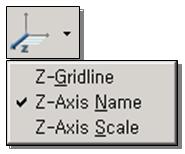 Z-Axis Name 1