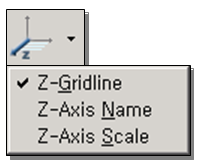 Z-Grid Line 1