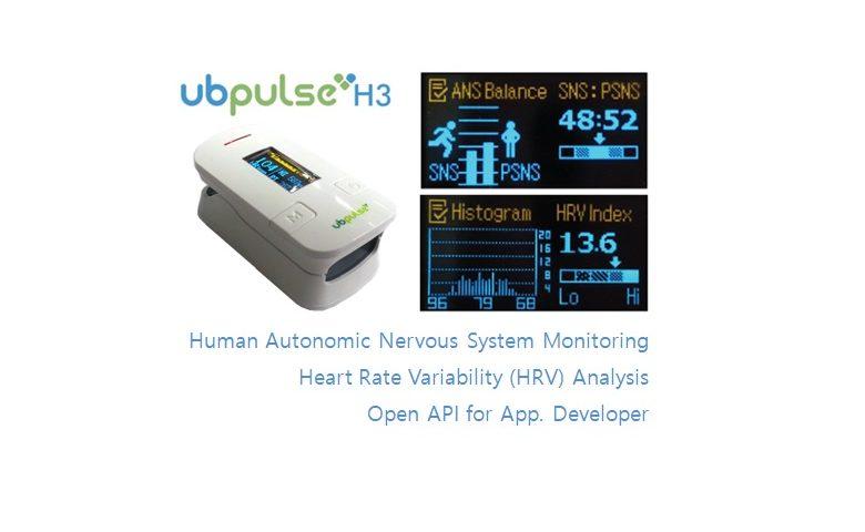 Featured ubpulse-H3